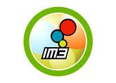 Logo_indosat-m3_2