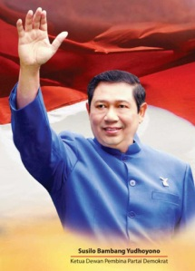 sby-retouch-besar
