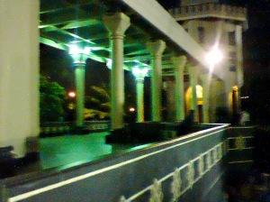 Masjid Al-Akbar (3)