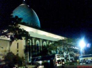 Masjid Al-Akbar (1)
