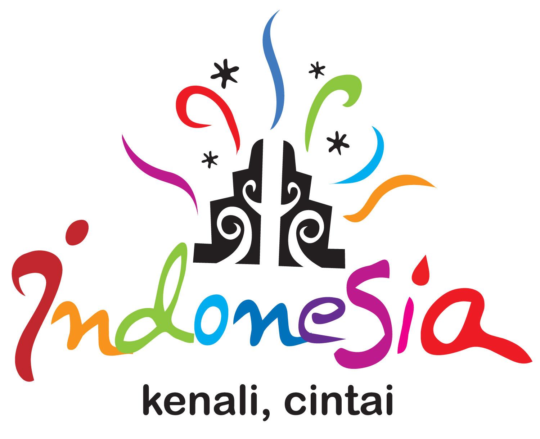 Logo Cinta Indonesiajpg