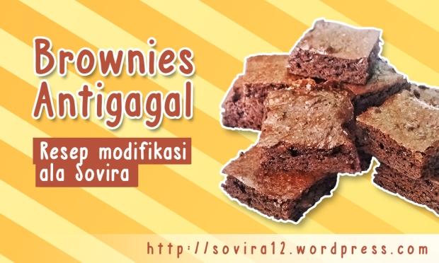 Header Brownies